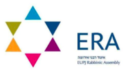 European Rabbinic Assembly